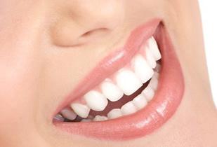 Zahnarzt bergmann